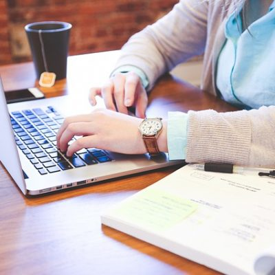 The Best Remote Transcription Jobs – Become A Transcriptionist Today