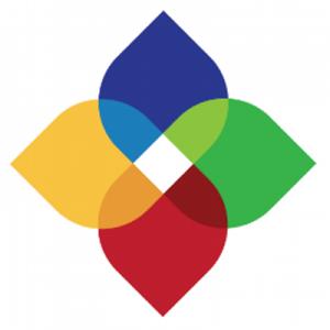 appen-logo
