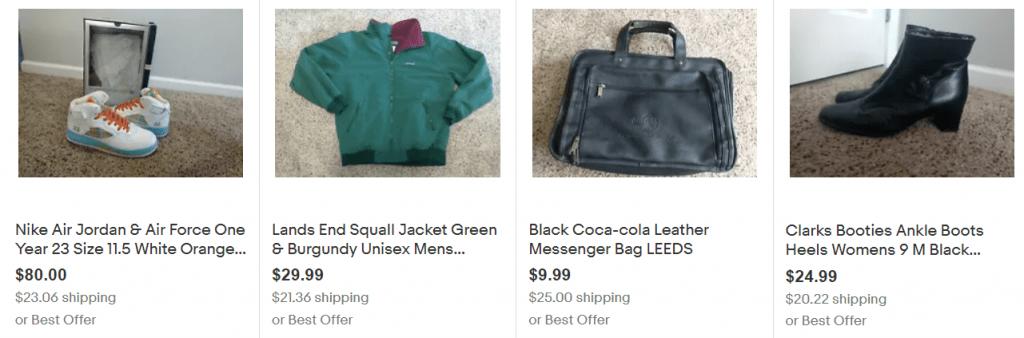 ebay-flipping