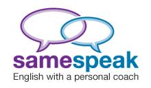 samespeak-online-teaching-jobs
