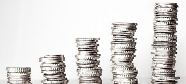 sell-bandwidth-for-money