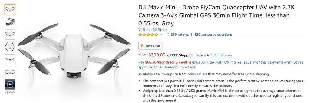 DJI-Drone-Make-Money