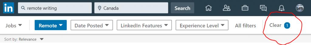 LinkedIn-remote-jobs