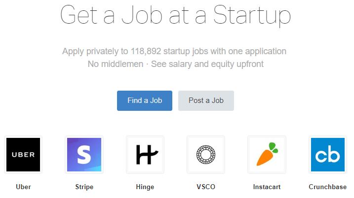 angel-list-find-job