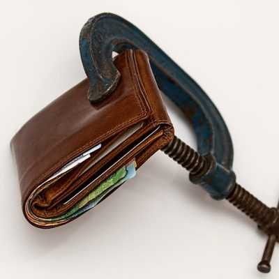 Good Debt Vs. Bad Debt – Know When To Take On Debt