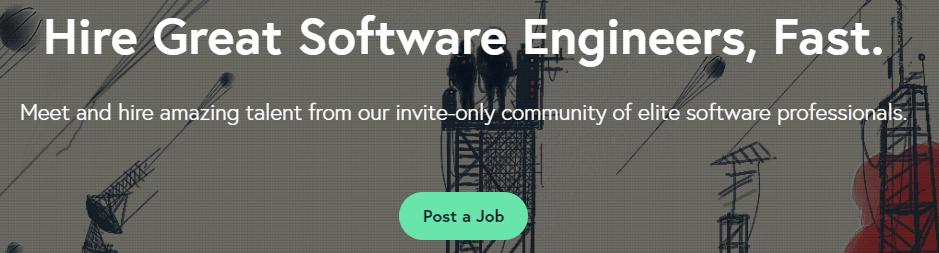gunio-engineering-website