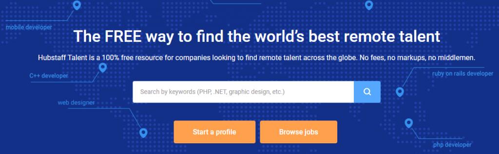 hubstaff-talent-job-board