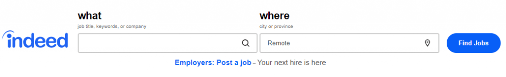 indeed-remote-jobs