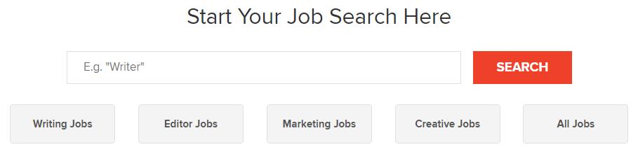 mediabistro-job-website