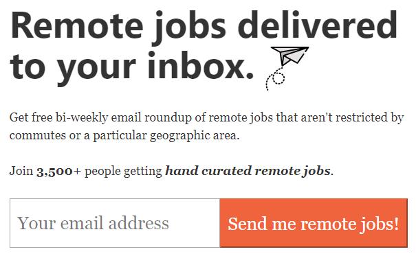 remote-jobs-club