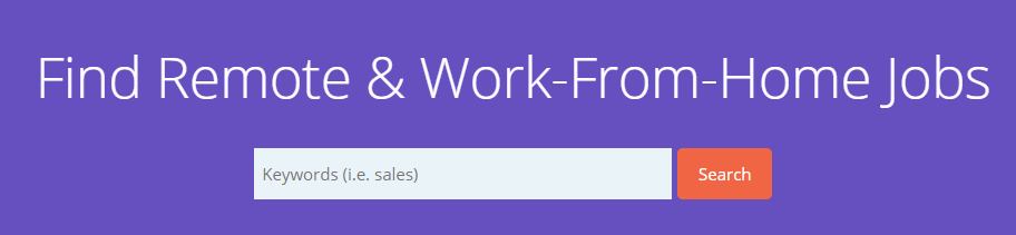 skip-the-drive-freelance-website