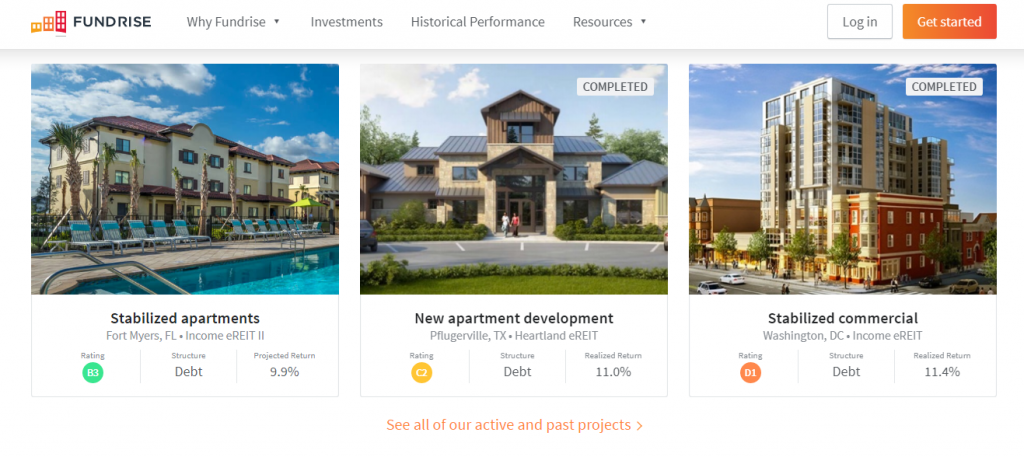 real-estate-investing-fundrise