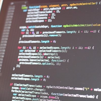 How To Make Money Programming – 5 Methods That Actually Work