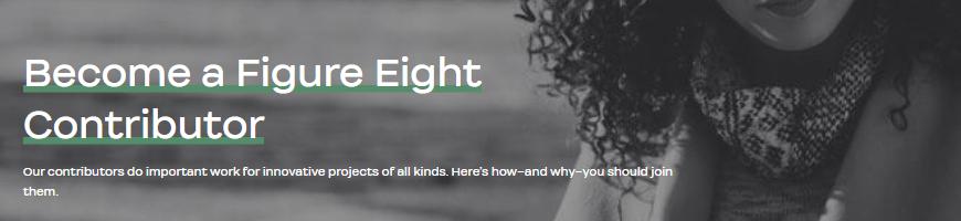 figure-eight-micro-tasks