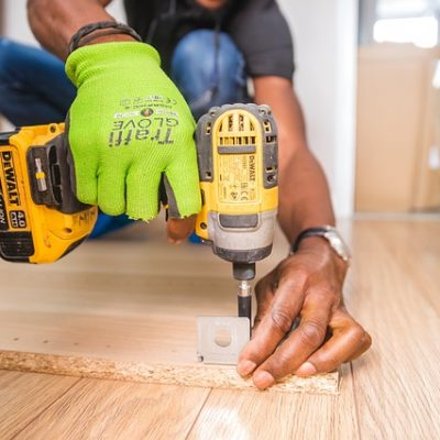 Handy Pro Review – How To Make Money As A Handyman Or Cleaner