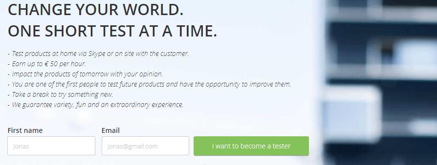 testingtime-side-hustle