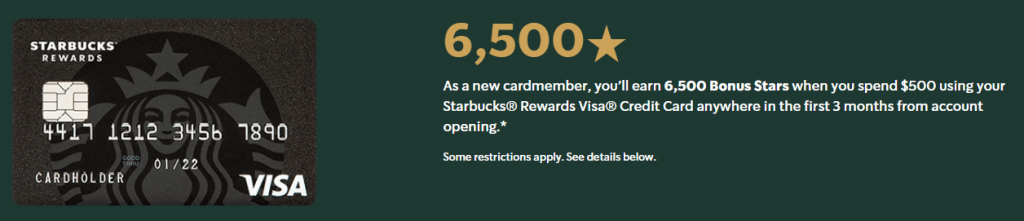 Starbucks-Rewards-Visa