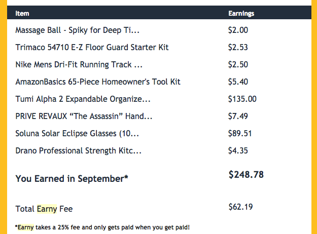 earny-savings-2