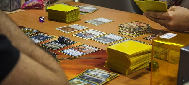 how-to-sell-mtg-cards