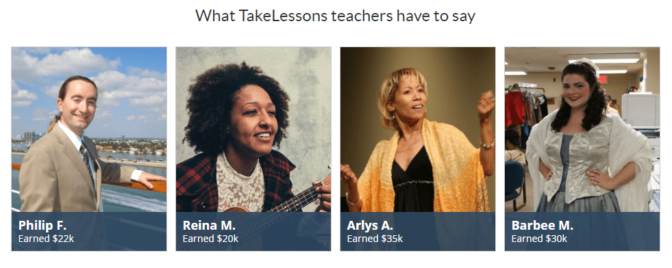 takelessons-music-online
