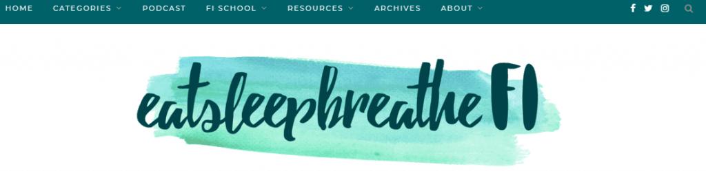 Eat-Sleep-Breathe-FI