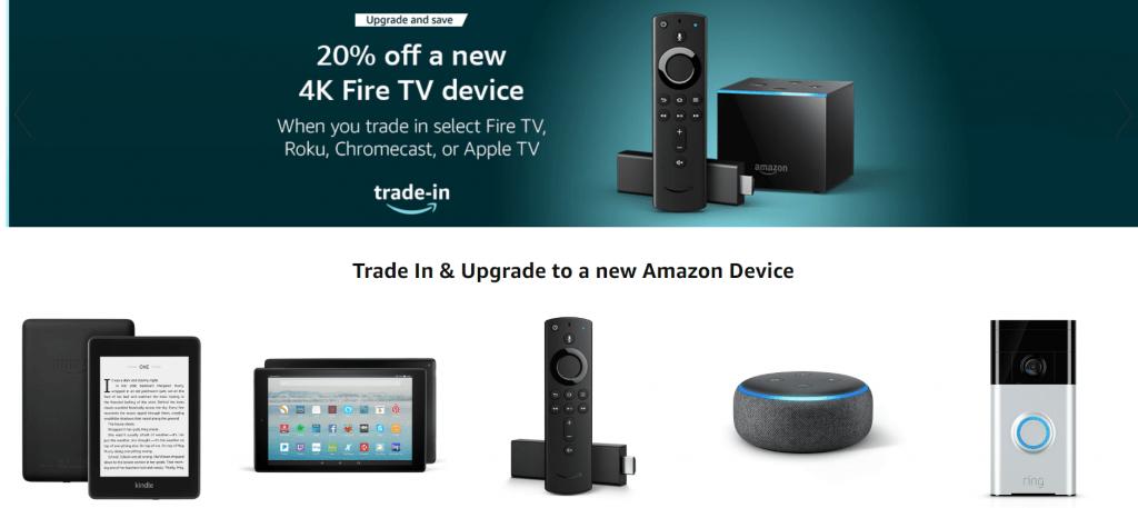 Amazon-Trade-In-Program