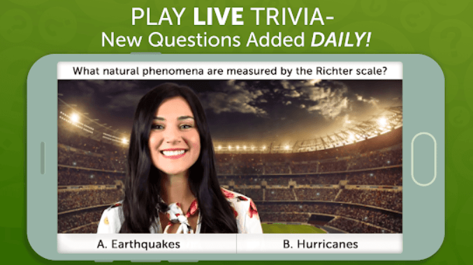 Lucky-Trivia-Live