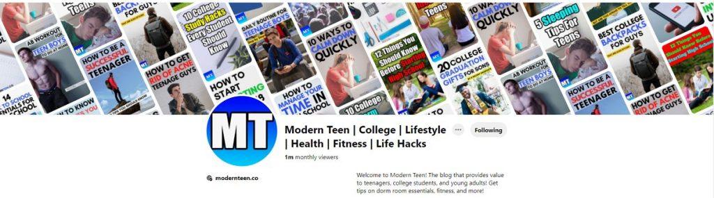 ModernTeen-Pinterest