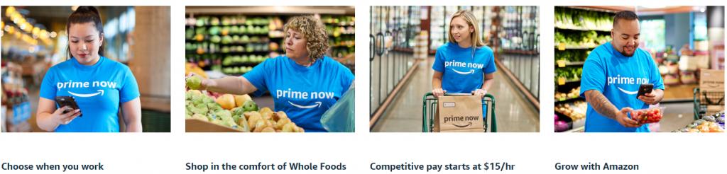 Shop-At-Amazon