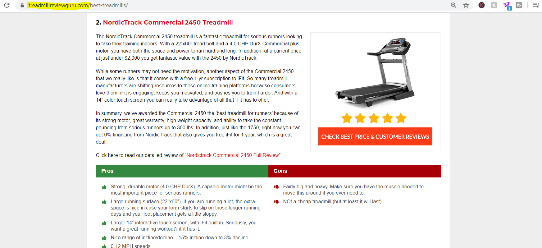 amazon-affiliate-example