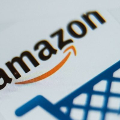 19 Ways To Actually Make Money On Amazon In 2020