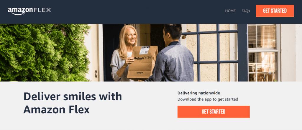 lavoro-per-Amazon-Flex