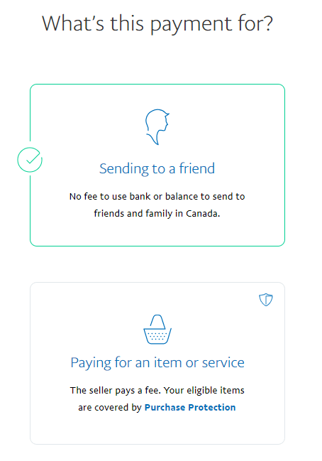 PayPal-Friends-and-Family