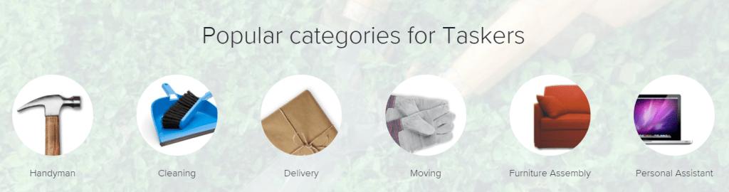 TaskRabbit-Jobs
