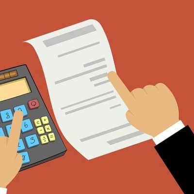 Tax Tips For Freelancers – How To Effectively Manage Online Income