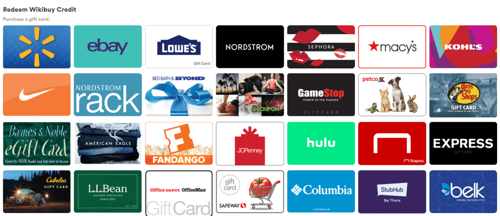 Wikibuy-gift-cards