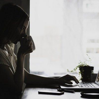 The 20 Best Jobs For Introverts – Online & Offline Career Ideas