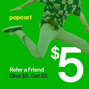 Popcart-referral-program
