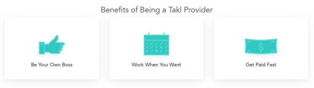 work-for-Takl
