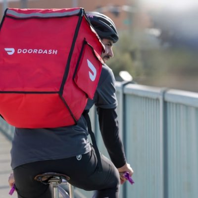 DoorDash Driver Review – Requirements, Job Expectations, & Pay