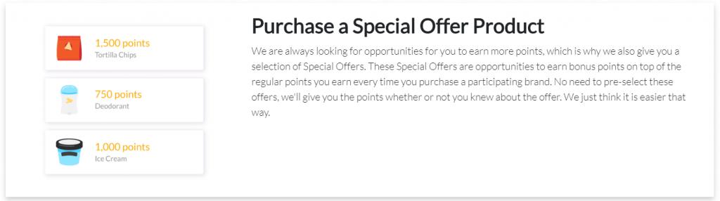 Fetch-Reward-Sponsored-Offers