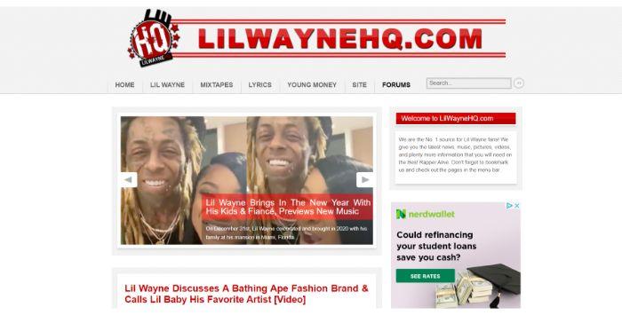 Lil-wayne-hq
