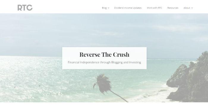 Reverse-The-Crush