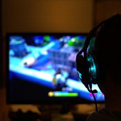 11 Legit Ways To Get Free Steam Codes & Games – Legit Methods For 2021