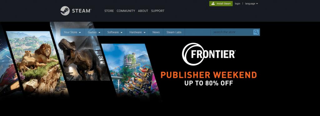get-free-Steam-codes