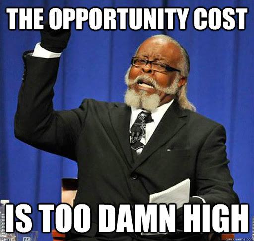 opportunity-cost-meme