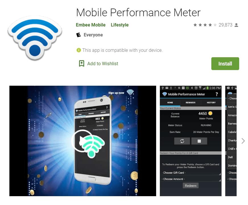 Embee-Meter-CX