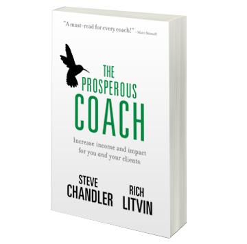 Prosperous-Coach