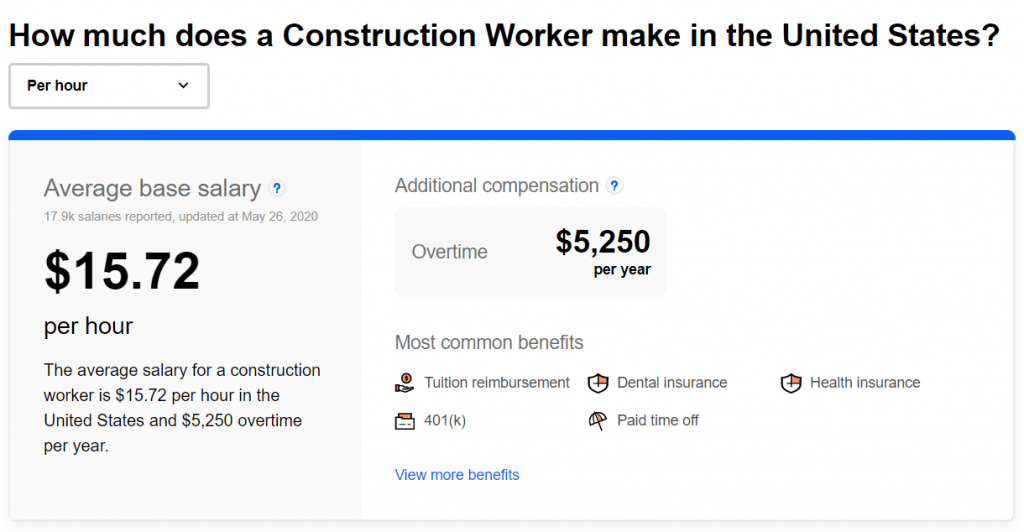 construction-worker-pay