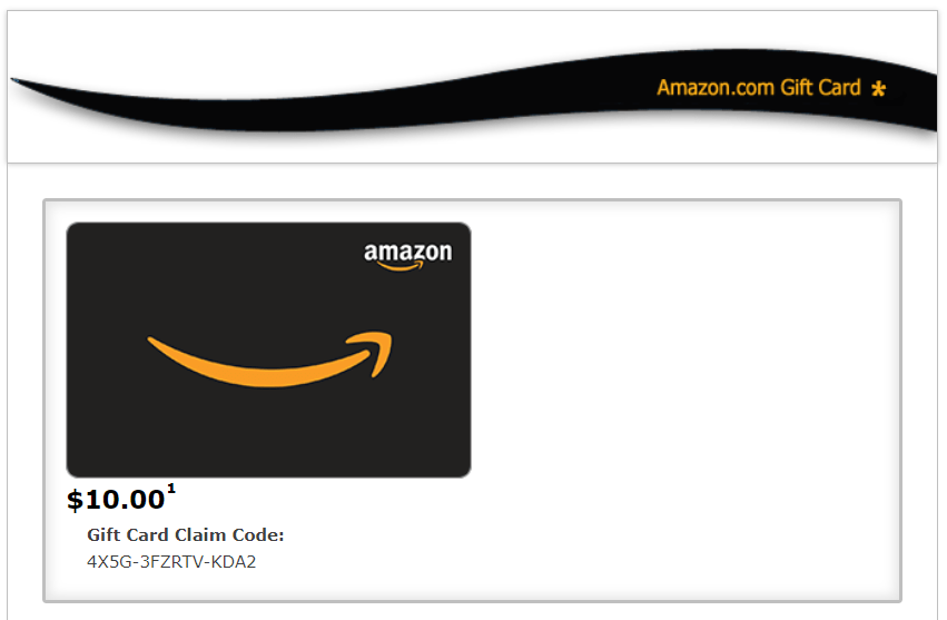 gift-card-from-UpVoice